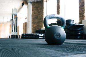 Fitness Funzionale