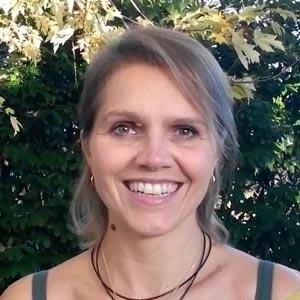 Lucia Polidoro