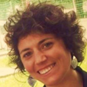 Michelle Castenetto